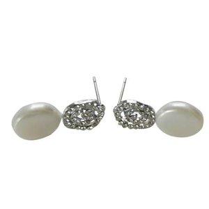 Earring (1001)