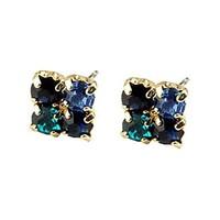 Earring (5001)