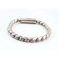 """Armband """"Noor"""" gold"""