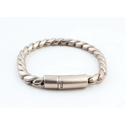 "Armband ""Noor"" goud"