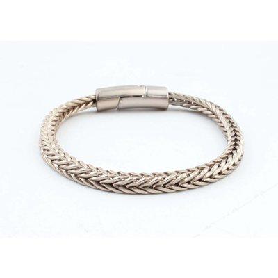 """Armband """"Noé"""" gold"""
