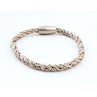 """Bracelet """" Sagar """" gold"""