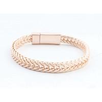 "Bracelet ""Milena"" rosé"