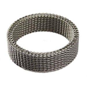 Ring (352011)