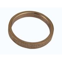 Ring (352015)