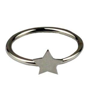 Ring (352032)