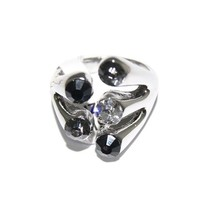 Ring (344215)