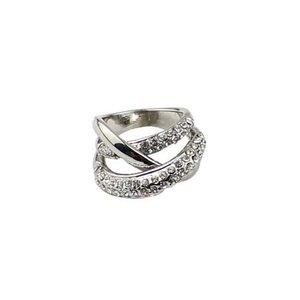 Ring (344423)