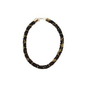Bracelet (3003)