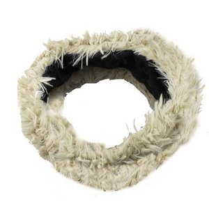 Stirnband (3001)