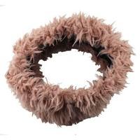 Headband (8001)
