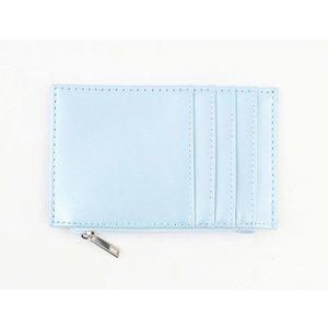 "Wallet ""Passes"" blue"