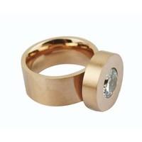 Ring (352010-1xx9)