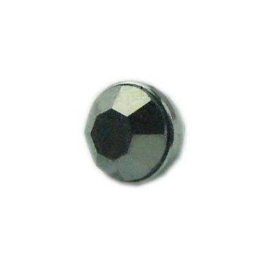 Element Ring T3