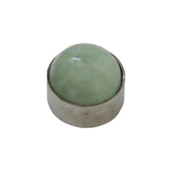 Ring element T1
