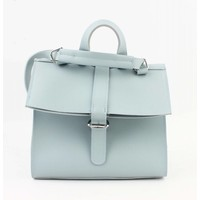 """Backpack """"Lotis"""" blue"""