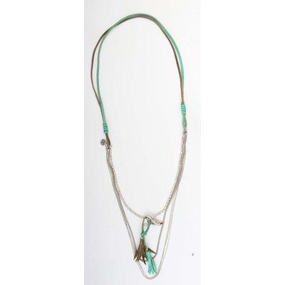 Rove Necklace (153170)