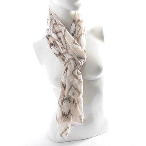 Sjaal NETTO