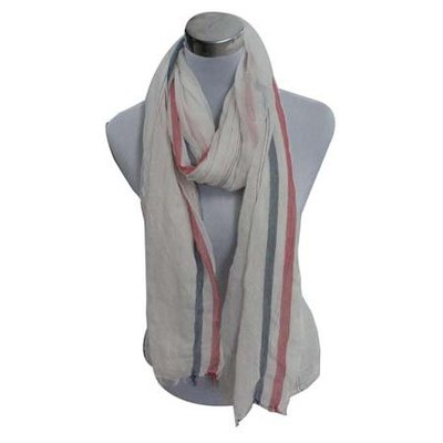 Scarf NETTO