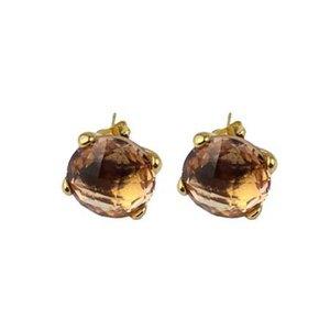 Earring (3208)