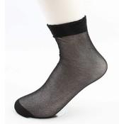 "Socks ""Basic"" black"