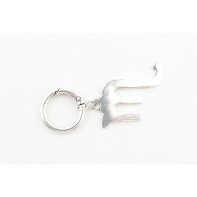 "Keychain ""Scorpion"""