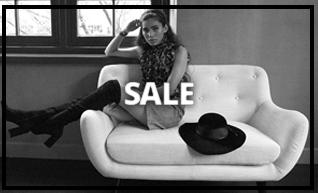 Mode Accessoires & Sieraden Groothandel - Tassen Sjaals & Bijoux banner 2