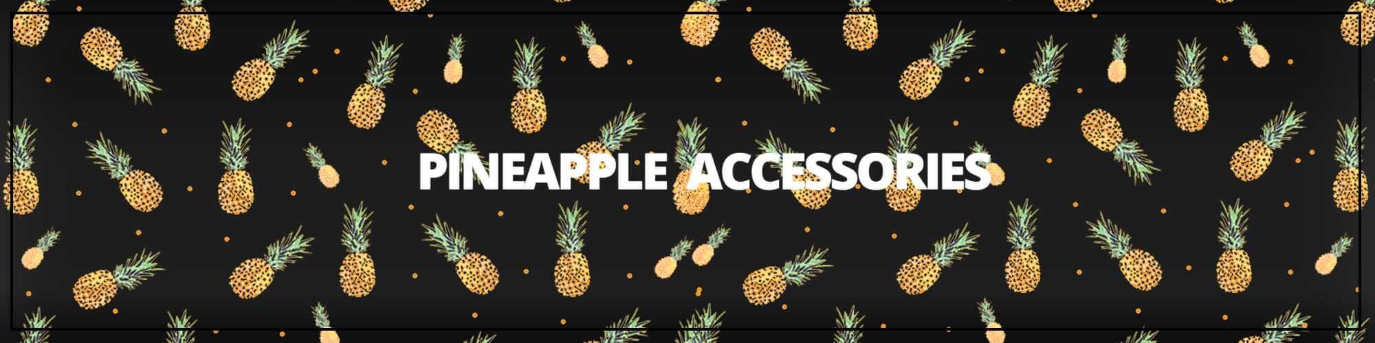 Großhandel Mode-Accessoires | Taschen Schals & Schmuck banner 3