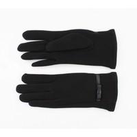 """Gloves """"Merlyne"""" black"""