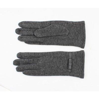 """Handshoenen """"Merlyne"""" grijs"""