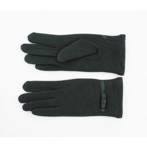 "Handschuhen ""Merlyne"" grün"