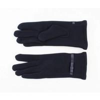 "Handshoenen ""Merlyne"" blauw"