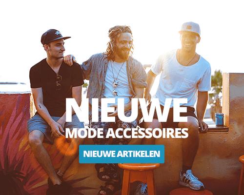 Großhandel Mode-Accessoires | Taschen Schals & Schmuck banner 1
