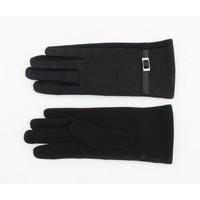 """Handschoenen """"Bea"""" zwart"""
