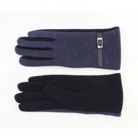 """Handschoenen """"Bea"""" navy"""