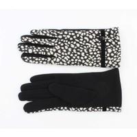 """Handschuhe """"Belfi"""" schwarz"""