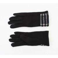 """Handschoenen """"Aaricia"""" zwart"""