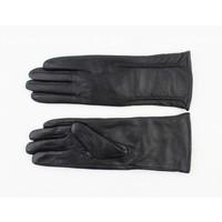 "Handschuhe ""Jette"" schwarz"