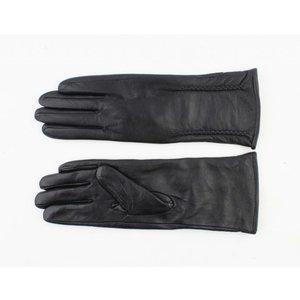 """Gloves """"Jette"""" black"""