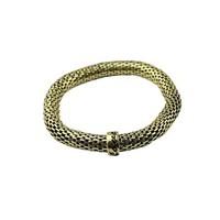 Armband (1006)