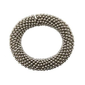 Armband (1003)