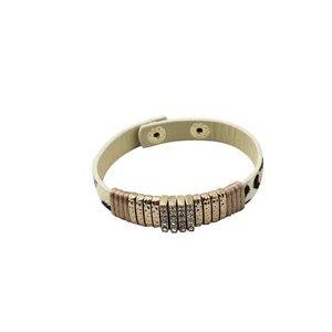Armband (2309)