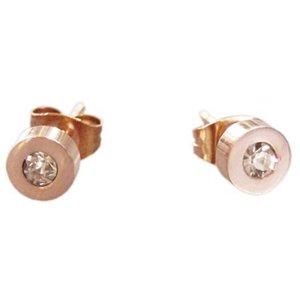 Earring (1008)