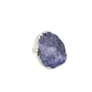 Ring (6181)