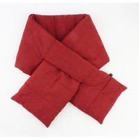 "Scarf ""Jey"" Red"