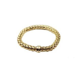 Bracelet (1008)