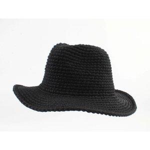 "Hat ""To"" black"