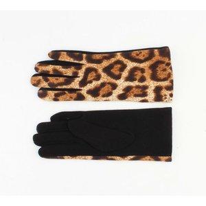 """Gloves  """"Savine"""" rost"""