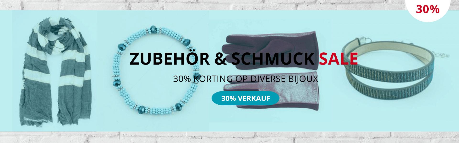 Mode Accessoires & Schmuck Großhandel - Taschen - Schals - Handschuhe & Bijoux banner 1