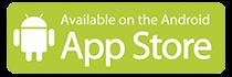 download de indini mode accessoires app voor android